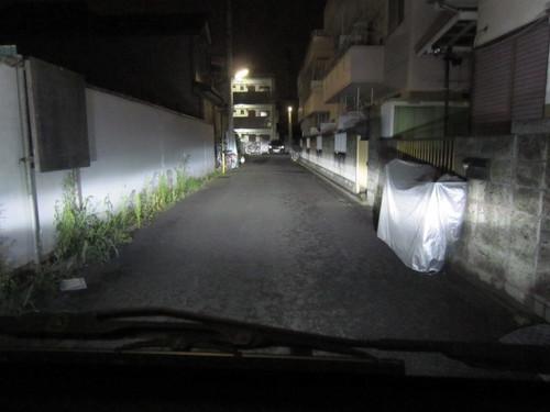 IMG_0238.JPG